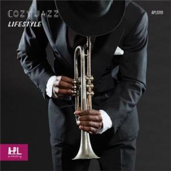 Cozy Jazz