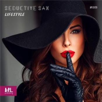 Seductive Sax