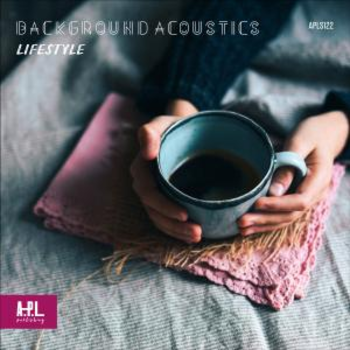 Background Acoustics