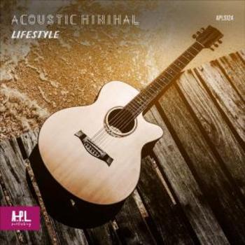 Acoustic Minimal
