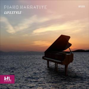 Piano Narrative