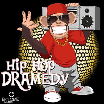 Hip Hop Dramedy
