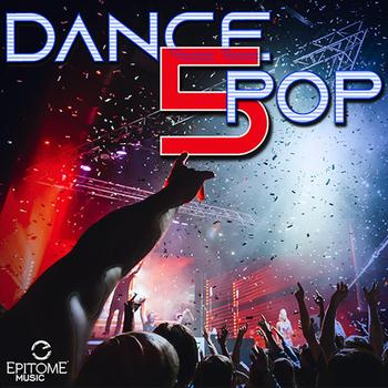 Dance Pop Vol. 5
