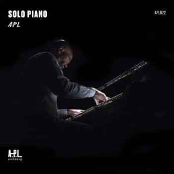 APL 022 Solo Piano