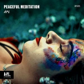 APL 025 Peaceful Meditation