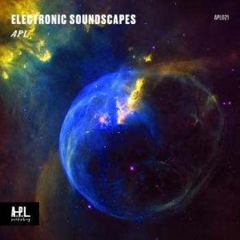 APL 021 Electronic Soundscapes
