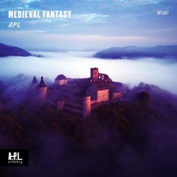 APL 007 Medieval Fantasy