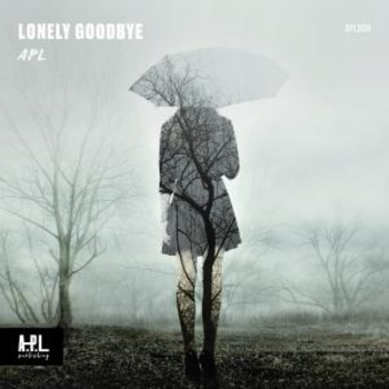 APL 008 Lonely Goodbye