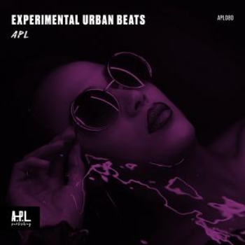 APL 080 Experimental Urban Beats
