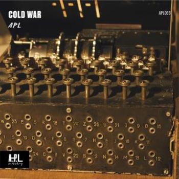 APL 063 Cold War