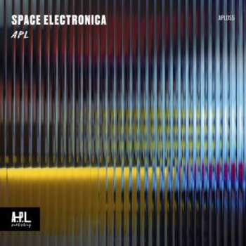 APL 055 Electronica Space Funk