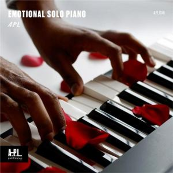 APL 056 Emotional Solo Piano