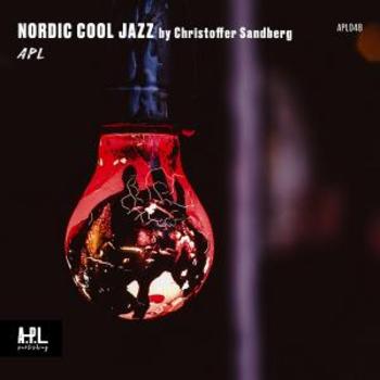 APL 048 Jazz Nordic Cool