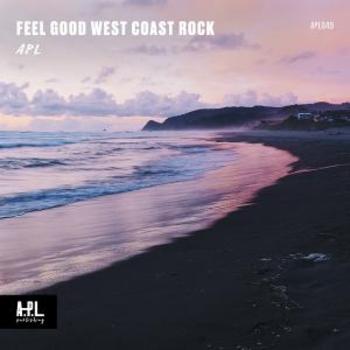 APL 049 Feel Good West Coast Rock