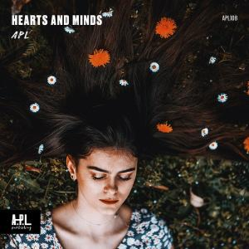APL 108 Hearts and Minds