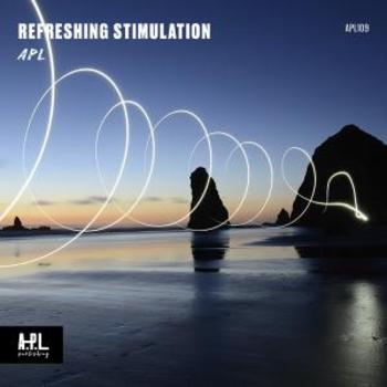 APL 109 Refreshing Stimulation