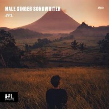 APL 101 Male Singer Songwriter