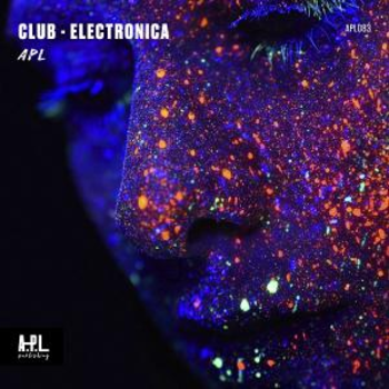 APL 083 Club Electronica