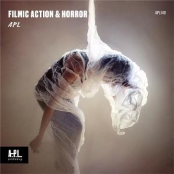 APL 149 Filmic Action & Horror