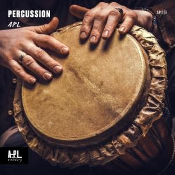 APL 151 Percussion