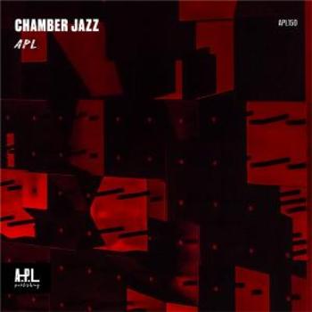 APL 150 Chamber Jazz