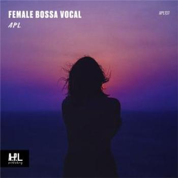 APL 137 Female Bossa Vocal