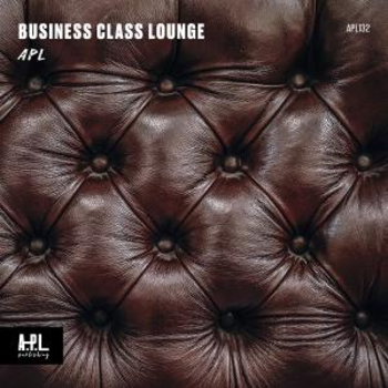 APL 132 Business Class Lounge