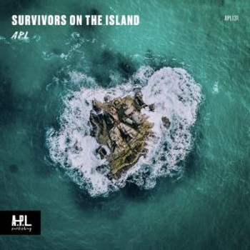 APL 131 Survivors on the Island