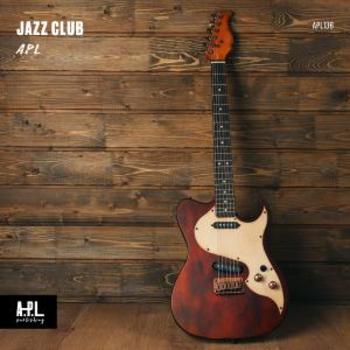 APL 136 Jazz Club