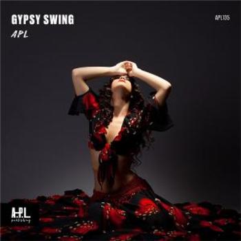 APL 135 Gypsy Swing