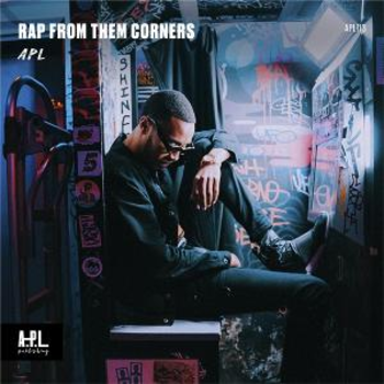 APL 113 Rap From Them Corners
