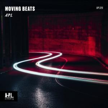 APL 126 Moving beats