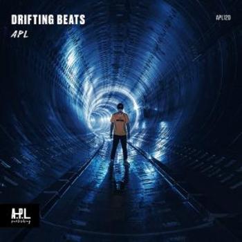 APL 120 Drifting Beats