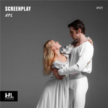 APL 127 Screenplay