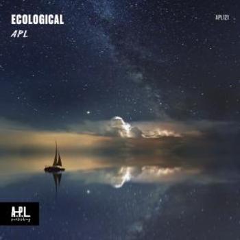 APL 121 Ecological