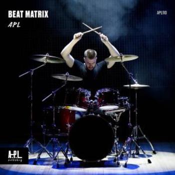 APL 110 Beat Matrix