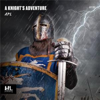 APL 190 A Knight's Adventure