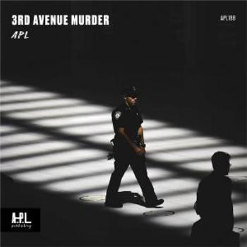 APL 188 3rd Avenue Murder