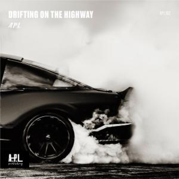 APL 192 Drifting On The Highway