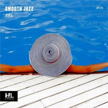 APL 179 Smooth Jazz