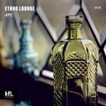 APL 185 Ethno Lounge
