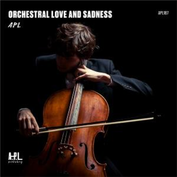 APL 187 Orchestral Love and sadness