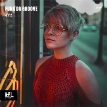 APL 177 Funk da Groove