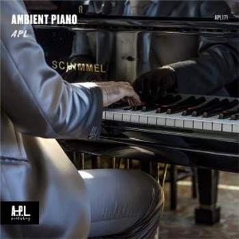 APL 171 Ambient Piano