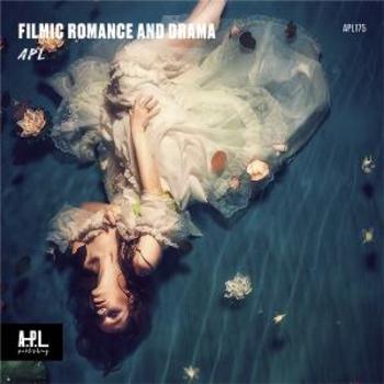 APL 175 Filmic Romance and Drama