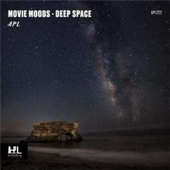 APL 222 Movie Moods Deep Space