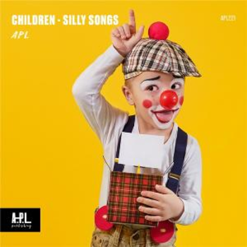 APL 221 Children Silly Songs