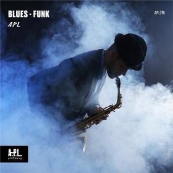 APL 216 Blues Funk