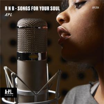 APL 204 R n B Songs for Your Soul