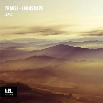 APL 208 Travel Landscape